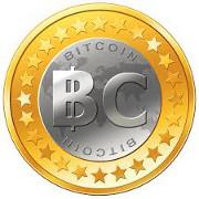 ingyenes bitcoin játék)