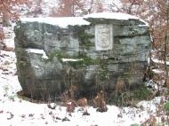 Rákóczi-szikla
